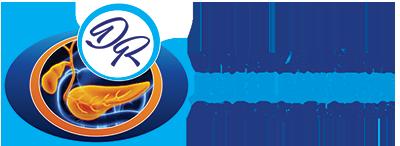 Centar za pankreas Logo
